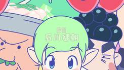 _Hakata_Mentai_Pirikarako_chan-1