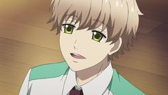 Koukou_Hoshi_Kageki_3ra_temporada_-1