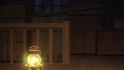 Uchi_no_Ko_no_Tame_Naraba_Ore_wa_Moshikashitara_Maou_mo_Taoseru_Kamo_Shirenai_-1