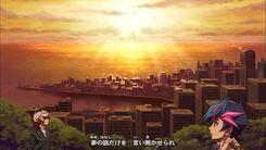 Yu_Gi_Oh_VRAINS-1