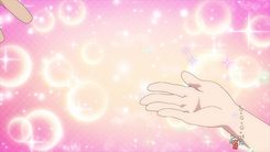 Cinderella_Girls_Gekijou_Climax_season_web_-1