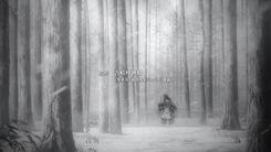 Kimetsu_no_Yaiba-1