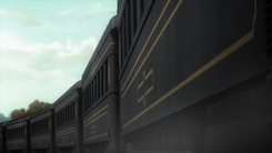 Lord_El_Melloi_II_sei_no_Jikenbo_Rail_Zeppelin_Grace_Note-1
