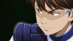 Daiya_no_Ace_actII-1