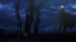 Dungeon_ni_Deai_o_Motomeru_no_wa_Machigatte_Iru_Darouka_Familia_Myth_II_-1
