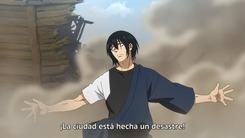 En_en_no_Shouboutai-1