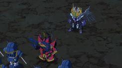 SD_Gundam_World_Sangoku_Souketsuden-1