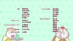 Bananya_Fushigi_na_Nakama_tachi-1