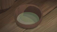 Honzuki_no_Gekokujou_Shisho_ni_Naru_Tame_ni_wa_Shudan_wo_Erandeiraremasen-1