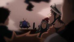 Boku_no_Hero_Academia_cuarta_temporada_-1
