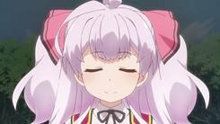 Watashi_Nouryoku_wa_Heikinchi_de_tte_Itta_yo_ne_-1