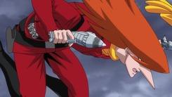 Cyborg_009_vs_Devilman-1