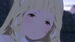 Sayonara_no_Asa_ni_Yakusoku_no_Hana_o_Kazarou-1