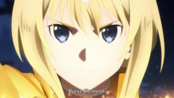 Sword_Art_Online_Alicization_War_of_Underworld_-1
