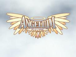 Angelium-1