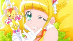 Healin_Good_Pretty_Cure-1