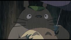 Tonari_no_Totoro-1