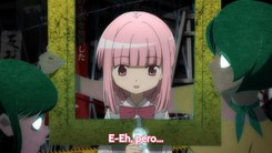 Magia_Record_Mahou_Shoujo_Madoka_Magica_Gaiden-1