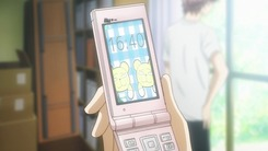 Chihayafuru_3-1