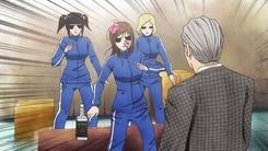 Back_Street_Girls_Gokudolls-1