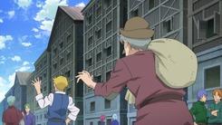 Honzuki_no_Gekokujou_Shisho_ni_Naru_Tame_ni_wa_Shudan_wo_Erande_Iraremasen_OVA-1