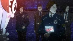 Psycho_Pass_3_First_Inspector-1