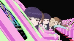 High_Score_Girl_II-1