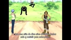 One_Piece_TV_-5
