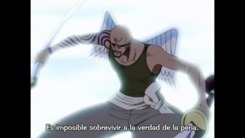 One_Piece_TV_-6