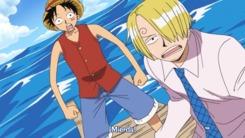 One_Piece_TV_-38