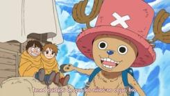 One_Piece_TV_-22