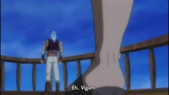 One_Piece_TV_-3