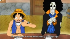 One_Piece_TV_-11