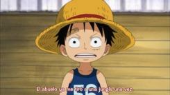 One_Piece_TV_-4