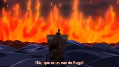 One_Piece_TV_-2