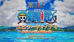 One_Piece_Episode_of_Nami_Koukaishi_no_Namida_to_Nakama_no_Kizuna-1