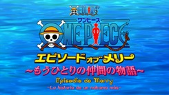 One_Piece_Episode_of_Merry_Mou_Hitori_no_Nakama_no_Monogatari-1
