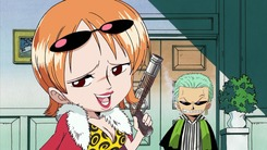 One_Piece_Mugiwara_Theater-1