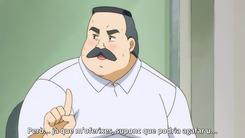 Ojisan_to_Marshmallow-1