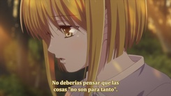 Fruits_Basket_2da_temporada-4