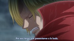 One_Piece_TV_-3