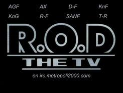 R_O_D_The_TV_-1