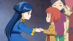 Honzuki_no_Gekokujou_Shisho_ni_Naru_Tame_ni_wa_Shudan_wo_Erande_Iraremasen_2da_Temporada_-1