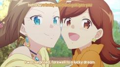 Otome_Game_no_Hametsu_Flag_shika_Nai_Akuyaku_Reijou_ni_Tensei_Shiteshimatta_-1