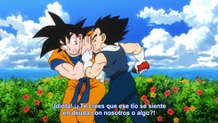 Dragon_Ball_Super_Broly-1