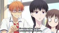 Fruits_Basket_2da_temporada-1