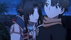Fate_Grand_Order_Zettai_Majuu_Sensen_Babylonia_-1