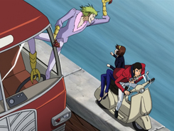 Lupin_III_The_Last_Job-4