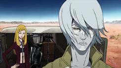 Lupin_III_Mine_Fujiko_no_Uso_-1