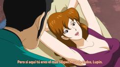 Lupin_III_Lupin_Ikka_Seizoroi-1